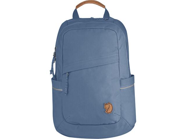 Fjällräven Räven Backpack Children Mini blue
